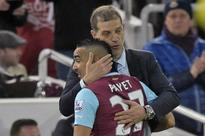 Slaven Bilic tells Marseille: Put up or shut up if you want Dimitri Payet