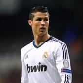 Real Madrid star Cristiano Ronaldo's potential move a no go for now