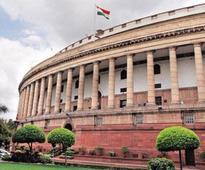 Parliamentary panel to examine merger of budgets
