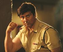 Sunny Deol to star in Ghayal's sequel