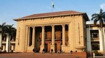 Punjab Assembly approved two amended local government bills : February 05, 2016, 10:41 am