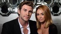 Liam says people will 'figure out' his relationship with Miley