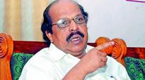 Probe into UDF nod on 10 infra projects