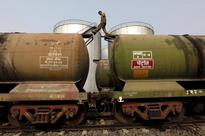 Indian oil payment backlog to Iran to be cleared soon - Iranian official