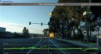 Netradyne introduces 3 new features to Driveri platform