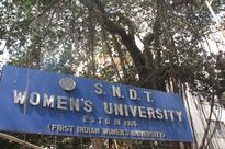 Dr Shashikala Wanjari appointed VC of SNDT Women's University