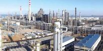 DuPont completes performance testing of IsoTherming hydrotreater at Sinochem Quanzhou refinery
