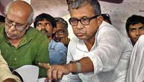 Congress Mukt Bharat: how the TMC is helping fulfil BJPs dream in Bengal