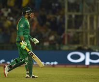 PSL spot-fixing: PCB to further investigate if more players from Pakistan are involved, claims report