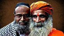 Minorities in India: how a sacred trust has been broken