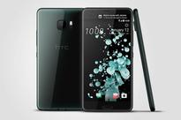 HTC launches HTC Sense Companion; available in U series smartphones