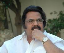 Dasari Narayana Rao passes away: Telangana, Andhra Pradesh theatres to remain shut for a day