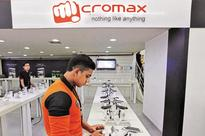 Why Micromax switched from Hugh Jackman to Kapil Sharma