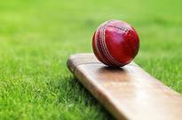 W Indies to meet India in U-19 WC final
