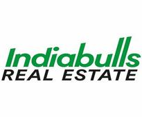 Indiabulls to sell 50% in Mumbai assets to Blackstone for Rs 47.5 bn