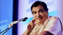 Nitin Gadkari pegs Eastern Peripheral Expressway as his top achievement, says it should be ready by August