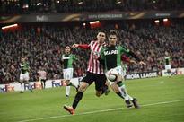Man United cruise to win against Feyenoord