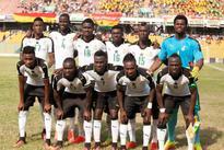 Match Preview Friendly: Russia vrs Ghana