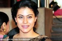 Shah Rukh and I share a good comfort level, says Kajol