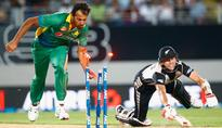 Watch Pakistan T20 Cricket Streaming Live Online: New Zealand Look To Level Crucial Series At Seddon Park