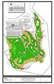 Southwest Greens to build synthetic turf golf course in Hong Kong