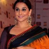 Vidya Balan to holiday in France with husband?