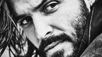 French-Moroccan Actor Assaad Bouab Broadens His Canvas