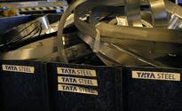 Thyssenkrupp optimistic over Tata's UK pension deal but merger risks remain