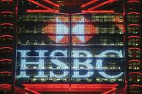 EU fines banks for Libor rate rigging