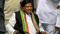 Janta Dal (United) cautions Congress over Ajit Jogi's resignation