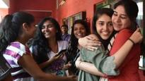 CBSE NEET 2017 results declared: Check here