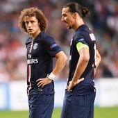 News24.com.ng | Blanc, Luiz, hold clear the air talks