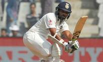 Ranji Trophy: Kerala loses to Gujarat despite upbeat performance by spinners