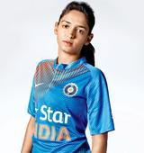 India women's cricket star Harmanpreet Kaur wants mentor, more support staff