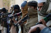Pakistan misusing US fund to promote terrorism, reveals ex-Afghan spy
