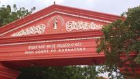 Why a retired Karnataka HC judge is seething at the Visvesaraya Technological University