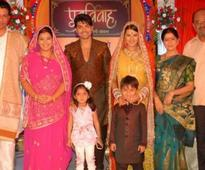 Pics: Punar Vivah... Ek Nayi Umeed: Cast and Story