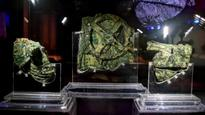Google Doodle celebrates 115th anniversary of the discovery of the Antikythera mechanism