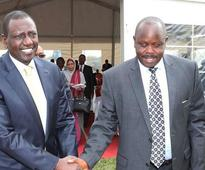 County to pay sacked officials Sh4m each
