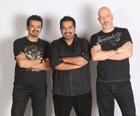 Shankar, Ehsaan, Loy to perform for Sankara