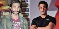Another Dhoom may happen but will it have Salman Khan or Ranveer Singh?