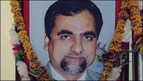 Justice Loya death case: Congress demands SC-monitored probe