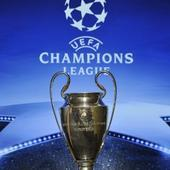 UEFA announces significant changes to Champions League format from 2018-19