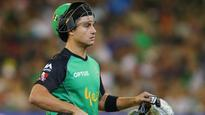 'Robust' discussions needed to fix BBL scheduling clash