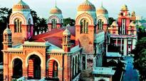 Madras University set to get new vice-chancellor soon