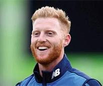 ECB approves Stokes' IPL participation
