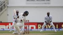 After all the hard work, Pujara let down by judgement