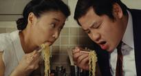 Tampopo has blown back to our screens
