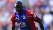 Bolasie seals Everton switch