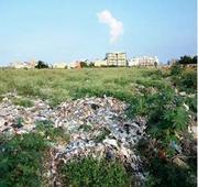 Bengaluru may get a new cricket stadium by 2019